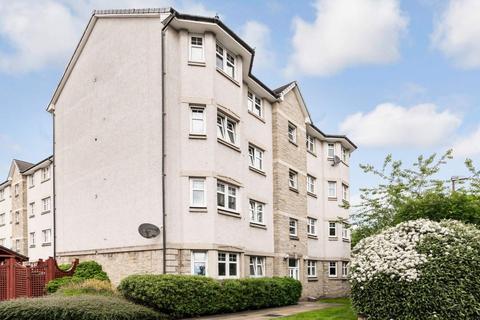 2 bedroom flat for sale - 12/12 Springfield Street, Edinburgh, EH6 5EF