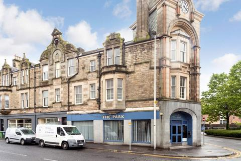 2 bedroom flat for sale - 4/4 Newmills Road, Dalkeith, EH22 1DU