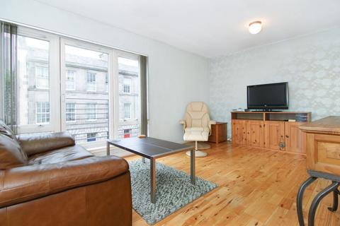 2 bedroom flat for sale - 2/7 Whyte Place, Abbeyhill, EH7 5TE