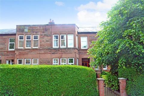 3 bedroom terraced house for sale -  Regwood Street,  Shawlands, G41