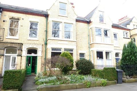 6 bedroom terraced house for sale - Westbourne Avenue, Hull, HU5 3HR