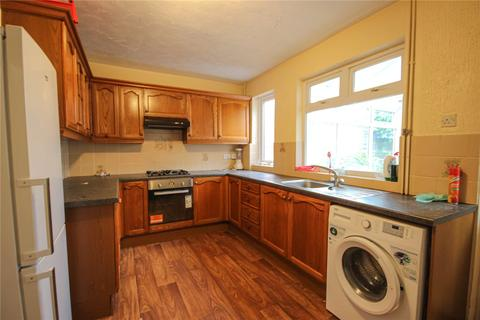3 bedroom house to rent - Oxford Street, St. Philips, Bristol, Bristol, City of, BS2