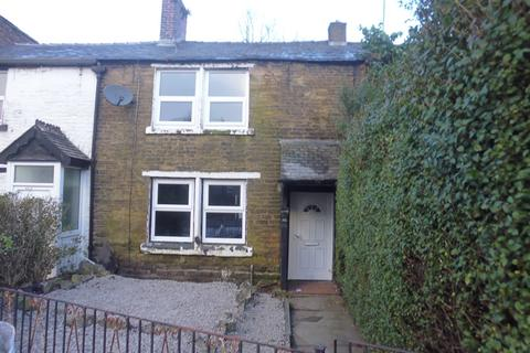 2 bedroom end of terrace house to rent - Falinge Road, Rochdale, OL12