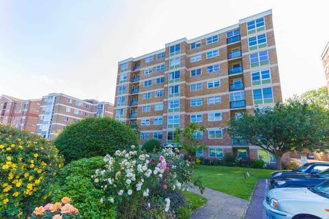 2 bedroom flat to rent - Mandalay Court, Brighton