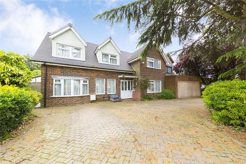 4 bedroom detached house for sale - Patching Hall Lane, Chelmsford, Essex, CM1