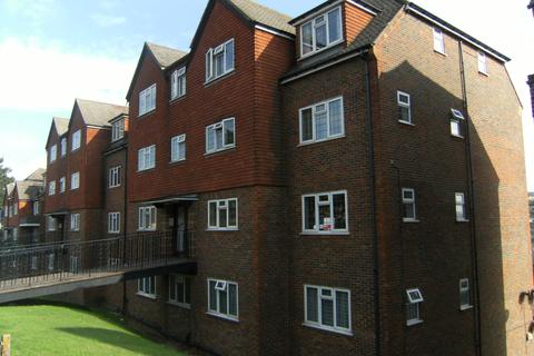 2 bedroom flat for sale - Balmoral Court, Nevill Road, Hove BN3