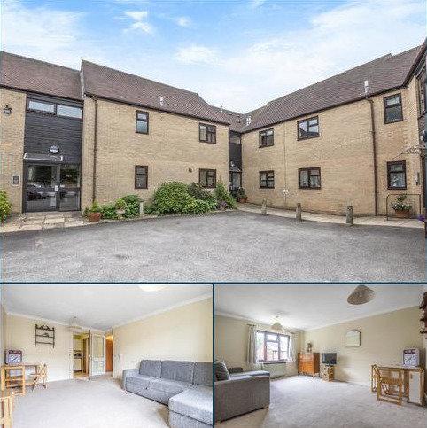 2 bedroom retirement property for sale - Headington Quarry, Oxford, OX3