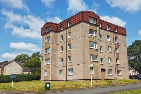2 bedroom apartment for sale - 34 Jerviston Court