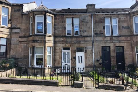 3 bedroom apartment to rent - 19 Wardlaw Avenue, Rutherglen, Glasgow, G73