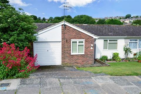 2 bedroom semi-detached bungalow for sale - Rowan Way, Rottingdean, Brighton, East Sussex