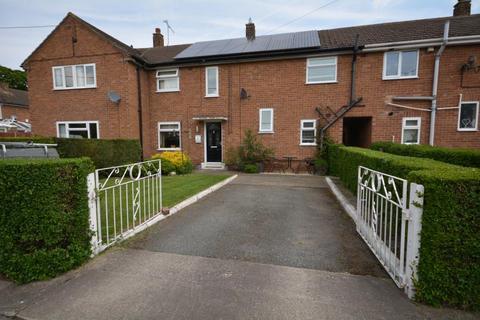 3 bedroom link detached house for sale - Penfold Close, Capenhurst, CH1 6HJ
