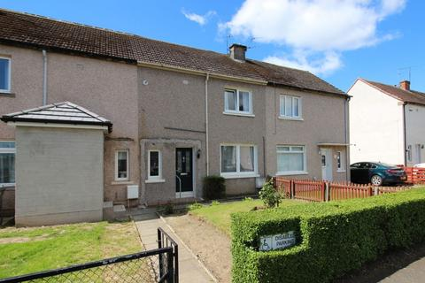 2 bedroom terraced house for sale - 47 Dalhousie Avenue West