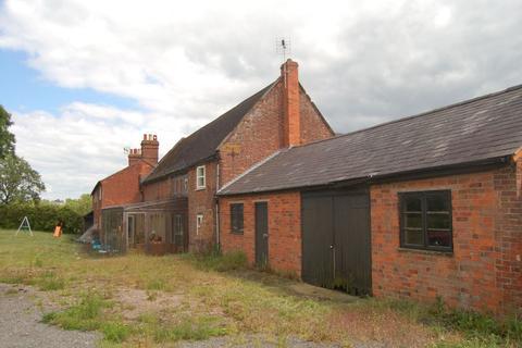 12 bedroom detached house for sale - Foxhill Road, West Haddon, Northampton NN6 7BG