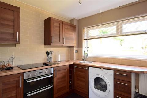 3 bedroom end of terrace house for sale - Sandhurst Avenue, Woodingdean, Brighton, East Sussex
