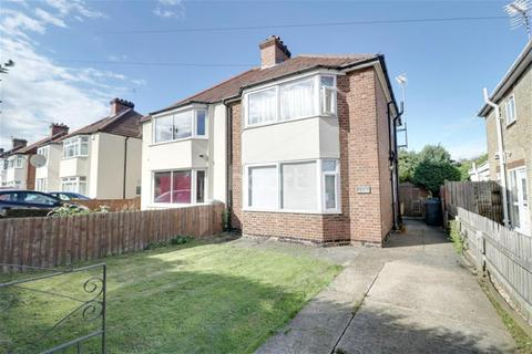 3 bedroom terraced house to rent - Kings Hedges Road, Cambridge