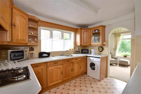 4 bedroom bungalow for sale - Laxton Close, Bearsted, Maidstone, Kent