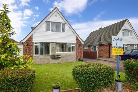 4 bedroom detached bungalow for sale - Laxton Close, Bearsted, Maidstone, Kent