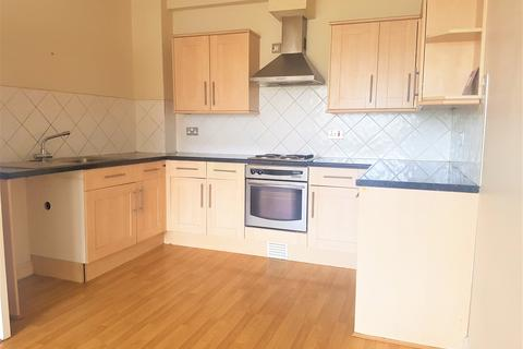 2 bedroom flat to rent - Sutton New Road, Erdington B23