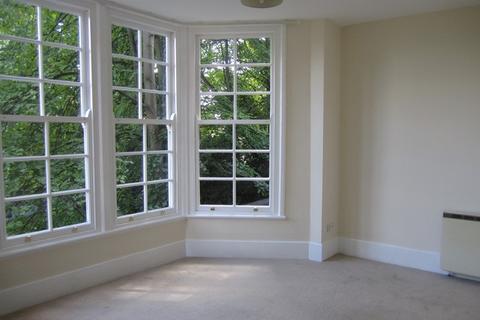 1 bedroom flat to rent - The Hendre, Overton Park Road, Cheltenham GL50