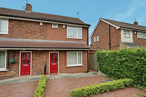 2 bedroom end of terrace house to rent - Station Road, Hessle, East Riding Of Yorkshire, HU13