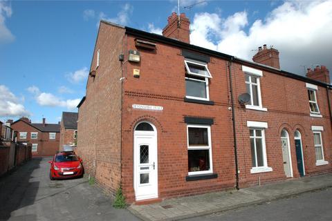 3 bedroom terraced house for sale - Devonshire Place, Handbridge, Chester, CH4