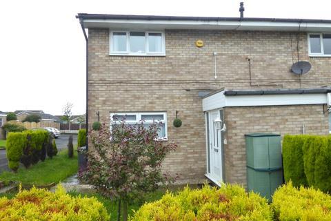 1 bedroom maisonette for sale - Broadhurst, Denton, M34