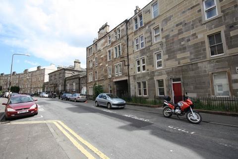 1 bedroom flat for sale - 31 Caledonian Crescent, Edinburgh, EH11 2AH