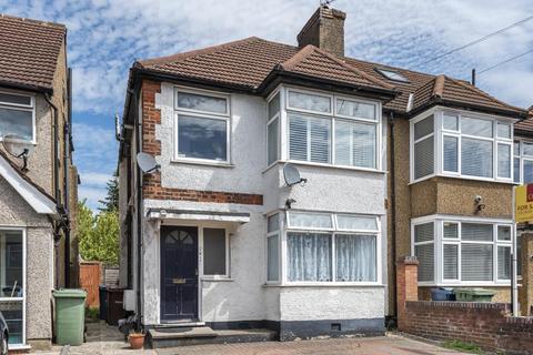 1 bedroom flat for sale - Toorack Road, Harrow, HA3