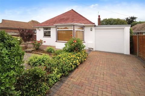 3 bedroom bungalow for sale - Rustington, West Sussex