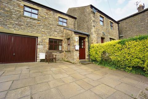 2 bedroom cottage to rent - Crossfold, Grindleton BB7