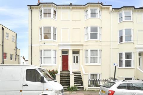 2 bedroom maisonette for sale - Buckingham Street, Top Floor Flat, Brighton, East Sussex, BN1