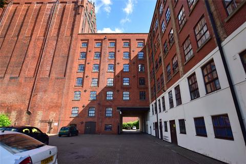 2 bedroom apartment for sale - Victoria Court, Victoria Street, Grimsby, Lincolnshire, DN31