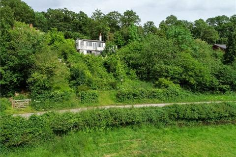 4 bedroom property with land for sale - Hawford Wood, Ombersley, Droitwich, Worcestershire, WR9