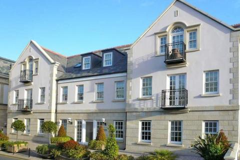 1 bedroom apartment to rent - Glategny Esplanade, St. Peter Port
