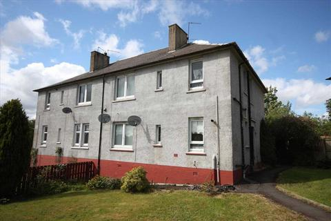 2 bedroom flat for sale - Clyde Avenue, Bothwell, Bothwell