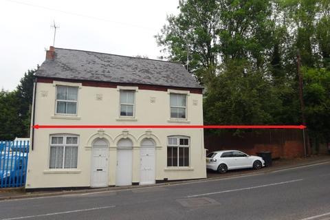 4 bedroom semi-detached house for sale - Hayes Lane, Stourbridge, West Midlands, DY9 8QP