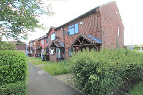 2 bedroom end of terrace house to rent - Copenhagen Close, Reading, Berkshire, RG2
