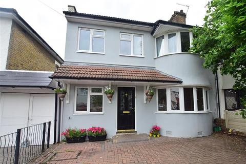 5 bedroom semi-detached house for sale - Axminster Crescent, Welling, Kent