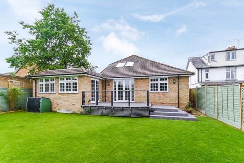 4 bedroom detached house for sale - St Johns Road, Penn, Buckinghamshire, HP10