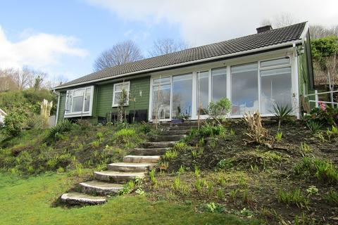 3 bedroom detached bungalow for sale - Salem Road, Morriston, Swansea, City And County of Swansea.