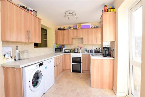 5 bedroom end of terrace house for sale - Orchard Avenue, Lancing, West Sussex