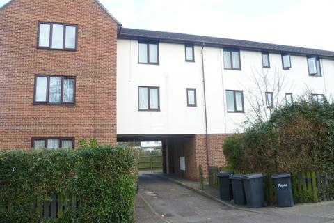 Studio for sale - Cranmer House, Widford Chase, Chelmsford CM2