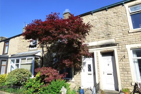 2 bedroom terraced house to rent - West View, Clitheroe, Lancashire, BB7