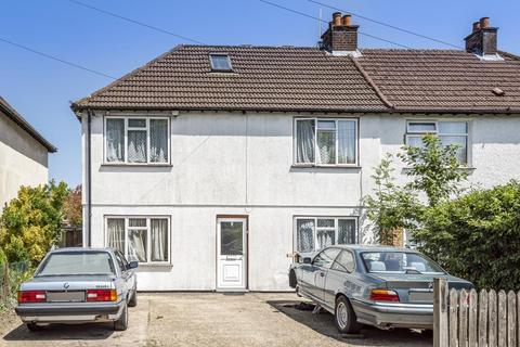 4 bedroom house for sale - Woodlands Drive, Stanmore, HA7