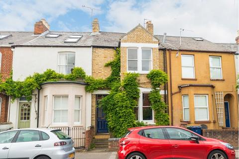 5 bedroom property to rent - Temple Street, Cowley, Oxford, OX4