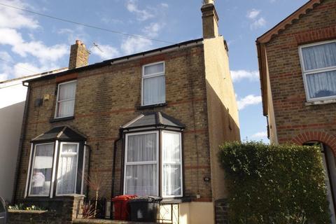2 bedroom house to rent - Hillside, Slough, SL1