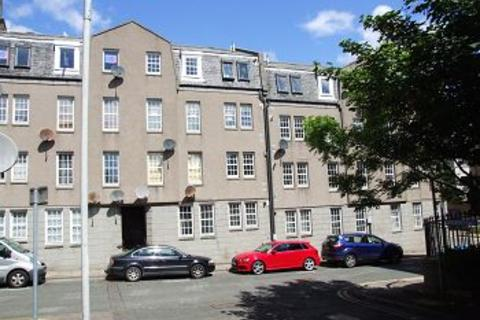 2 bedroom flat to rent - Marywell Street, Aberdeen, AB11 6JR