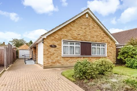 3 bedroom bungalow to rent - Hilborough Way Orpington BR6