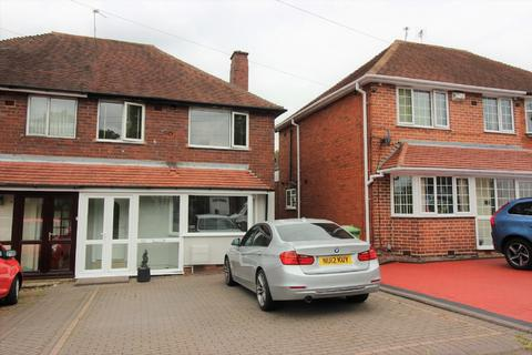 3 bedroom terraced house for sale - Collingwood Drive