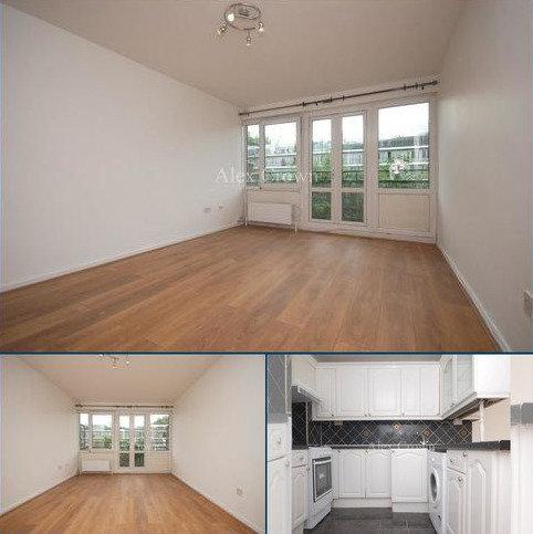 2 bedroom flat to rent - Weedington Road, Kentish Town